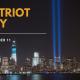 2021 Events Calendar_9-11