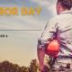 2021 Events Calendar_Labor Day