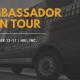 2021 Events Calendar_Van Tour_HRI