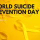 2021 Events Calendar_World Suicide Prevention Day