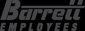 Barrett Industries